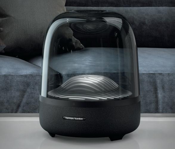 harman-kardon-aura-studio-3-speaker-5.jpg