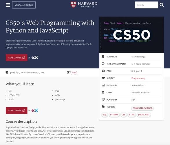 harvard-free-online-courses-2.jpg | Image