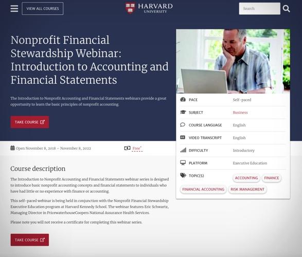 harvard-free-online-courses-3.jpg | Image