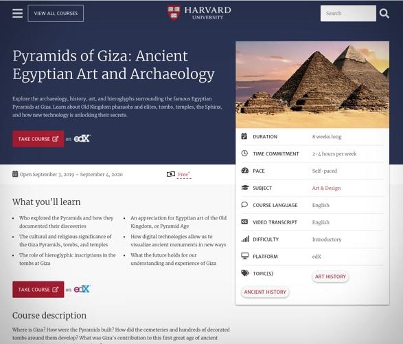 harvard-free-online-courses-4.jpg | Image