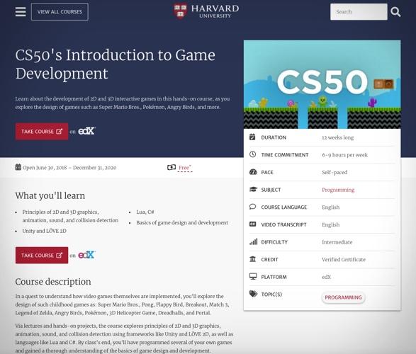 harvard-free-online-courses-5.jpg | Image