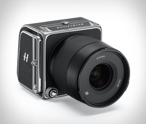 hasselblad-907x-50c-camera-2.jpg | Image