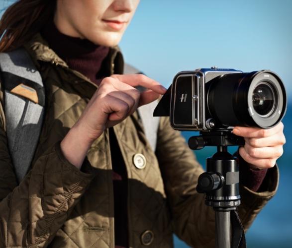 hasselblad-907x-50c-camera-4.jpg | Image