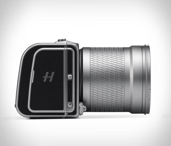 hasselblad-907x-anniversary-edition-kit-3.jpg | Image