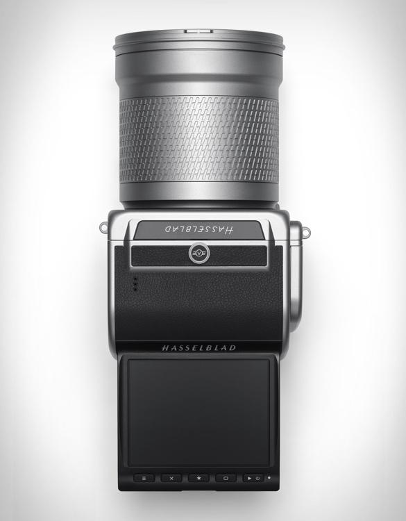hasselblad-907x-anniversary-edition-kit-4.jpg | Image