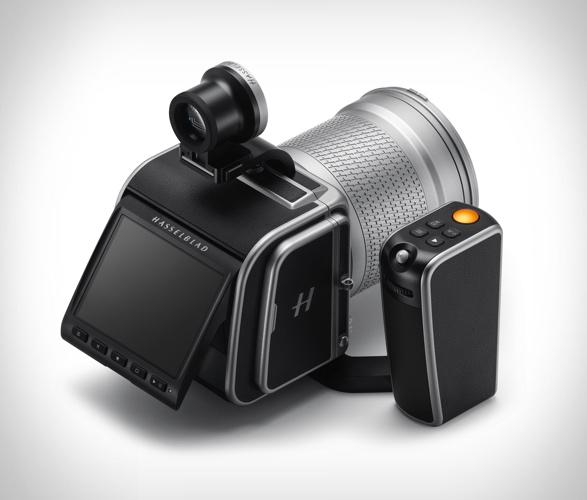 hasselblad-907x-anniversary-edition-kit-5.jpg | Image