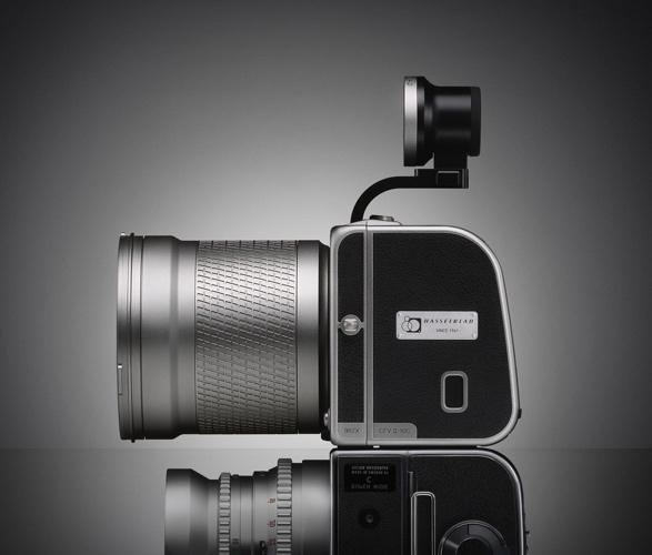 hasselblad-907x-anniversary-edition-kit-6.jpg