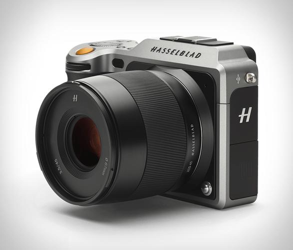 hasselblad-x1d-2.jpg | Image