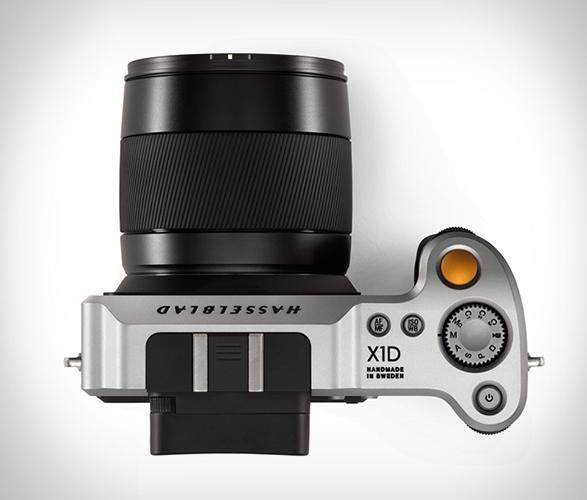 hasselblad-x1d-3.jpg | Image