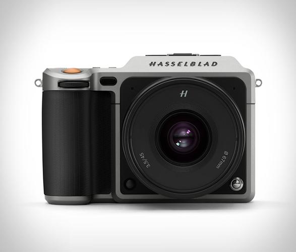 hasselblad-x1d-4.jpg | Image
