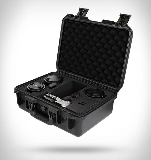 hasselblad-x1d-field-kit-2.jpg | Image