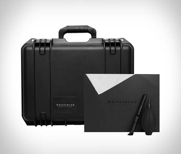 hasselblad-x1d-field-kit-3.jpg | Image