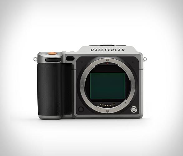 hasselblad-x1d-field-kit-4.jpg | Image