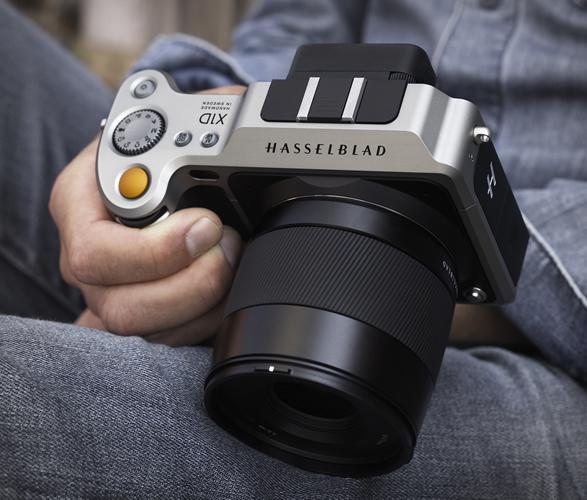 hasselblad-x1d-field-kit-6.jpg