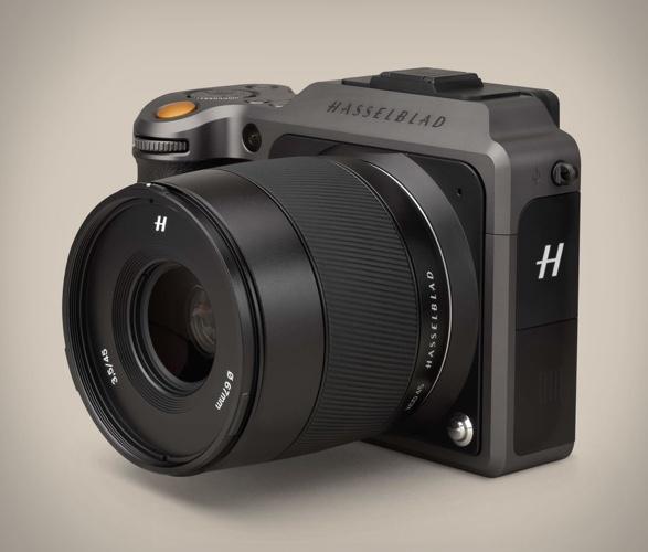 hasselblad-x1d-ii-50c-2.jpg | Image