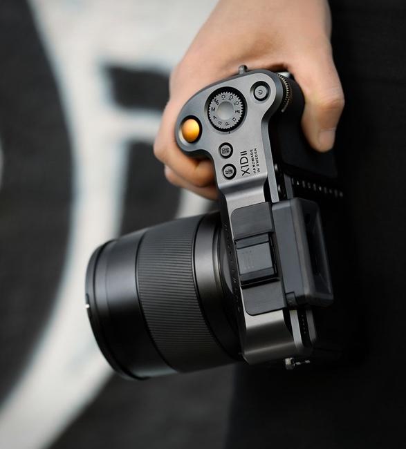 hasselblad-x1d-ii-50c-6.jpg