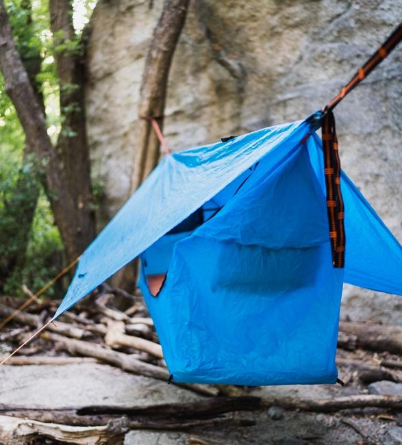 haven-hammock-tent-2.jpg | Image