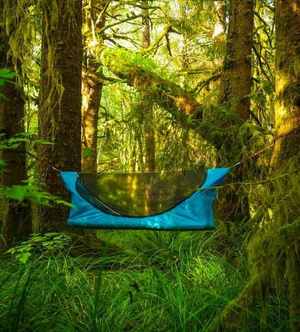 haven-hammock-tent-3.jpg | Image