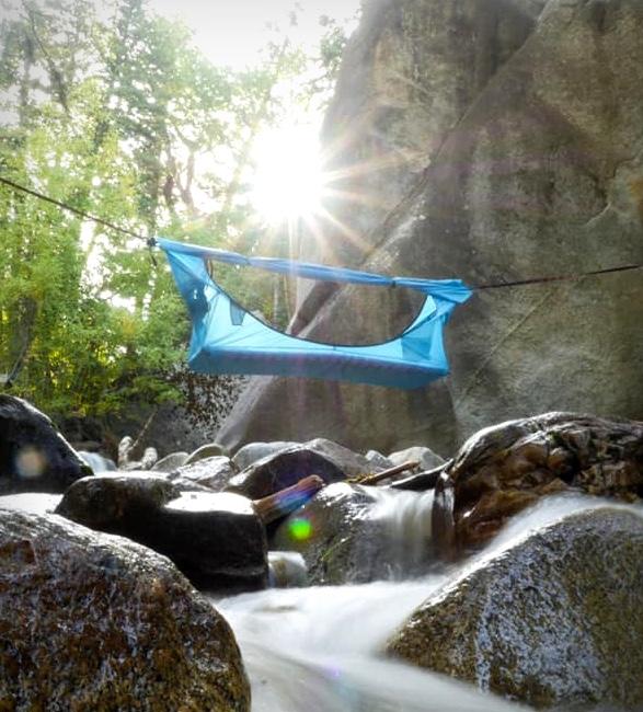 haven-hammock-tent-4.jpg | Image