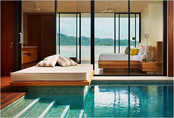 hayman-resort-australia-2.jpg | Image