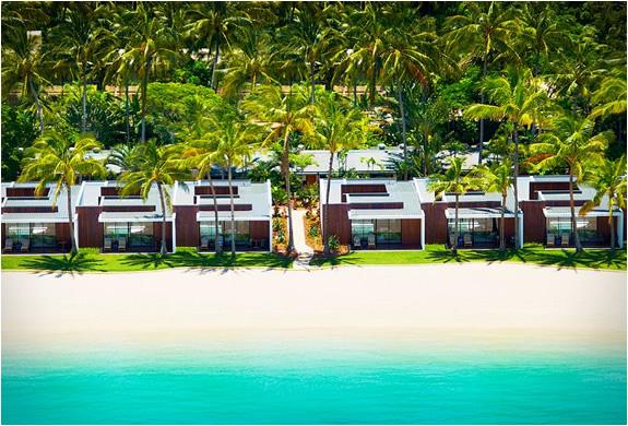 hayman-resort-australia-3.jpg | Image