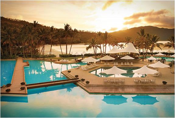 hayman-resort-australia-4.jpg | Image