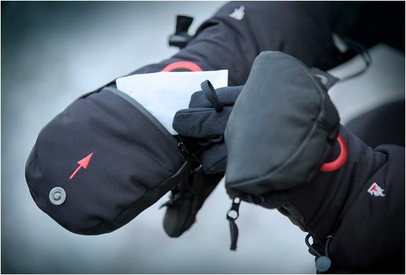 heat-3-smart-gloves-4.jpg   Image