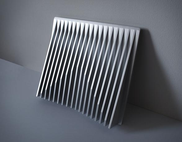 heatsink-laptop-stand-3.jpg | Image