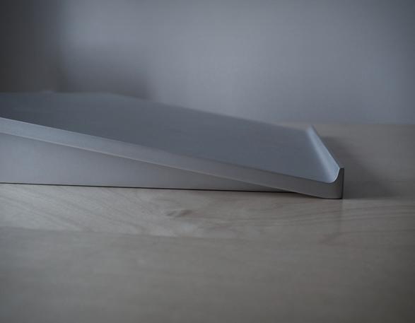 heatsink-laptop-stand-4.jpg | Image