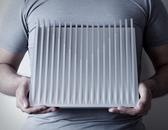 heatsink-laptop-stand-6.jpg