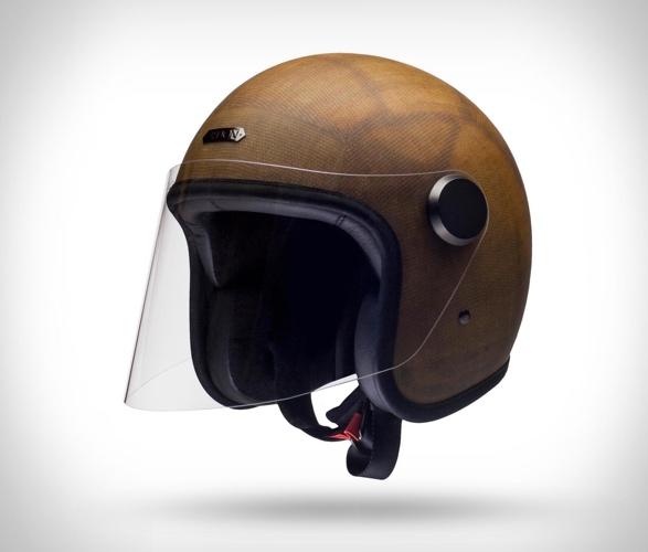 hedon-epicurist-frknstn-helmet-2.jpg | Image