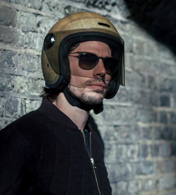 hedon-epicurist-frknstn-helmet-3.jpg | Image