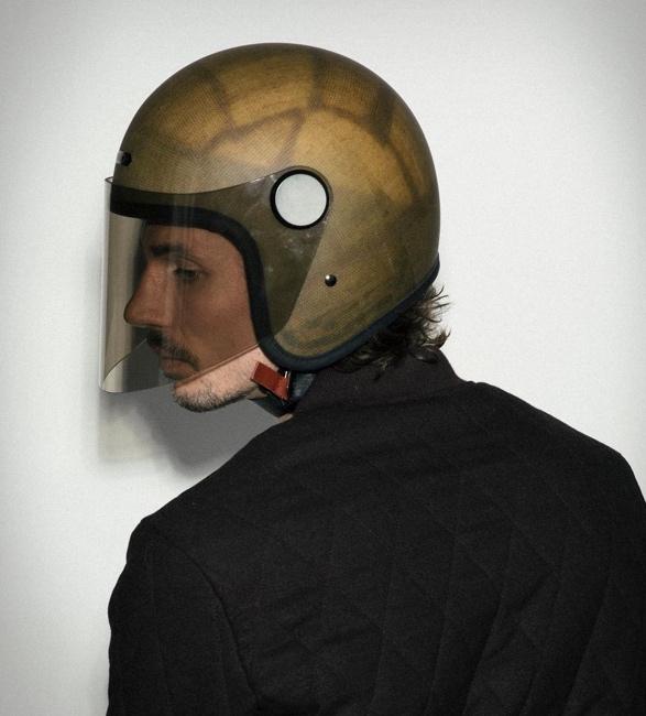 hedon-epicurist-frknstn-helmet-4.jpg | Image