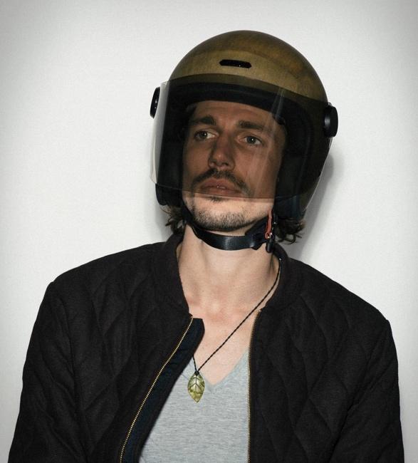 hedon-epicurist-frknstn-helmet-5.jpg | Image