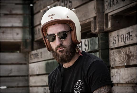 hedon-helmets-2.jpg | Image