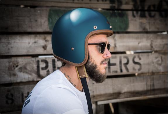 hedon-helmets-3.jpg | Image