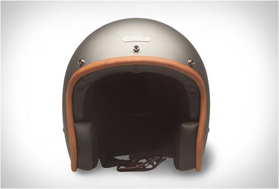 hedon-helmets-5.jpg | Image