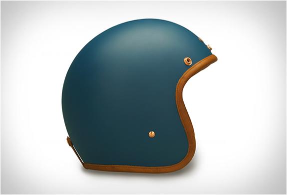 hedon-helmets-6.jpg