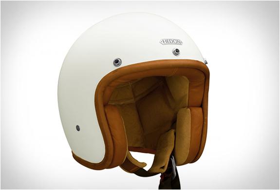 hedon-helmets-7.jpg