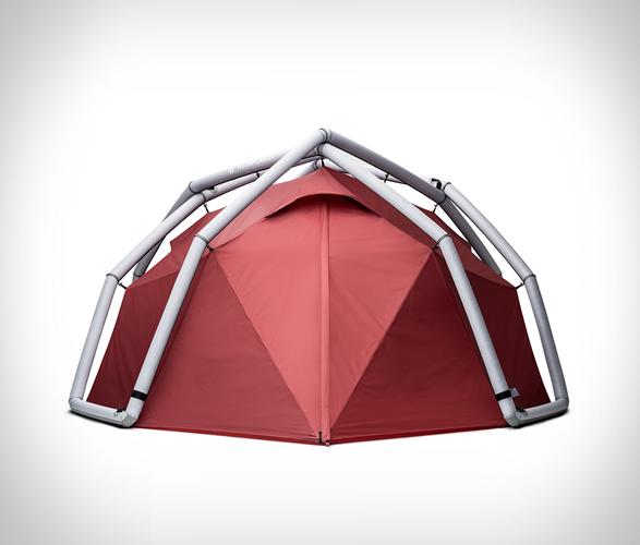 heimplanet-backdoor-tent-2.jpg | Image
