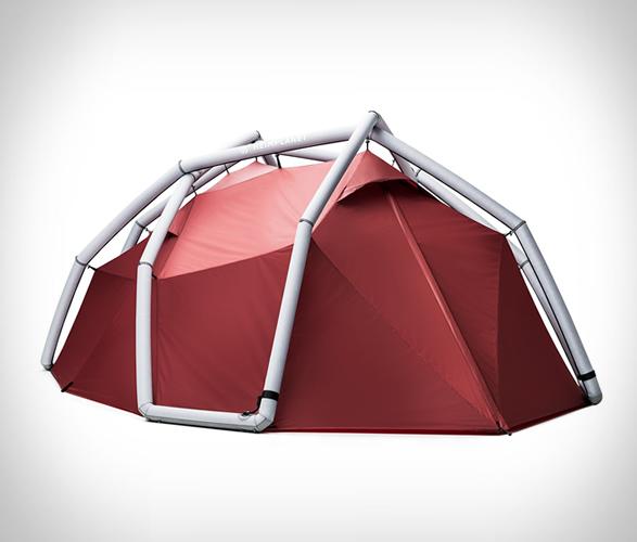 heimplanet-backdoor-tent-3.jpg | Image