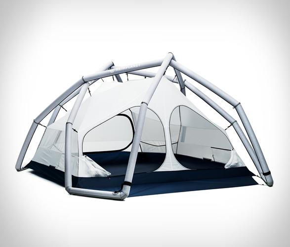 heimplanet-backdoor-tent-4.jpg | Image