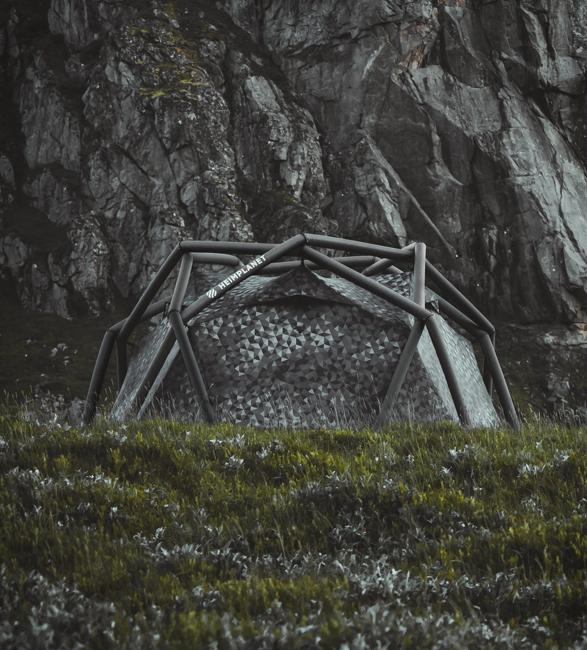 heimplanet-cave-tent-2.jpg | Image