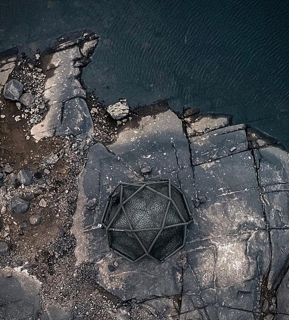 heimplanet-cave-tent-6.jpg