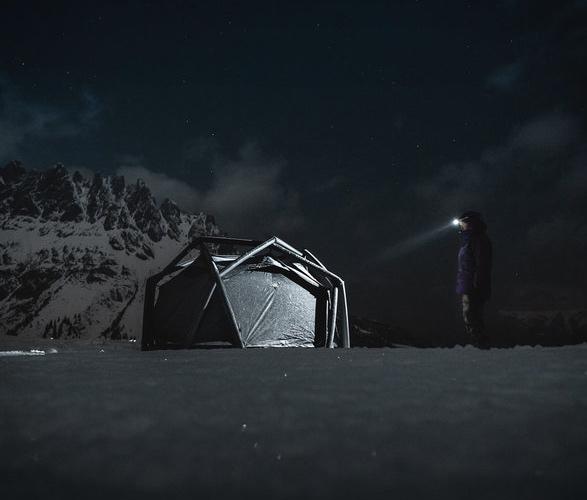 heimplanet-cave-tent-all-black-6.jpg