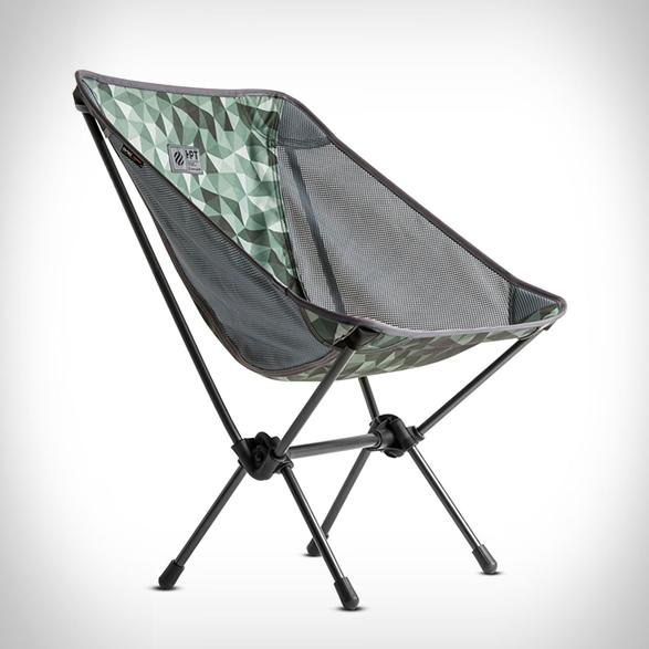 heimplanet-helinox-chair-one-2.jpg   Image