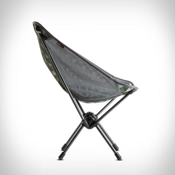 heimplanet-helinox-chair-one-3.jpg   Image