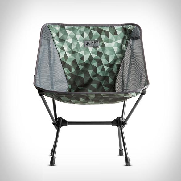 heimplanet-helinox-chair-one-4.jpg | Image