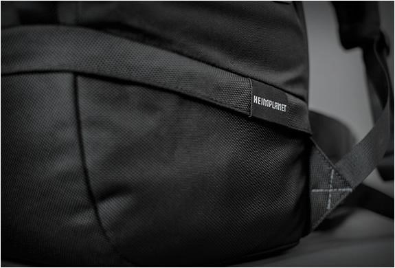 heimplanet-monolith-bags-4.jpg | Image