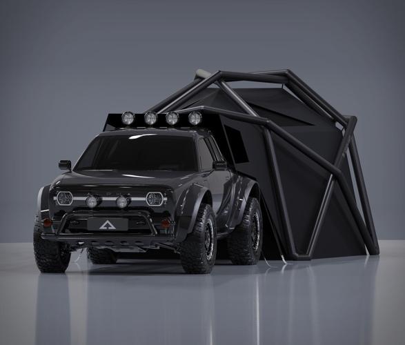 heimplanet-pickup-tent-3.jpg | Image